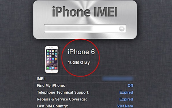 phân-biệt-iPhone-thật-và-giả-4