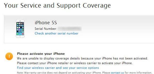 phân-biệt-iPhone-thật-và-giả-5