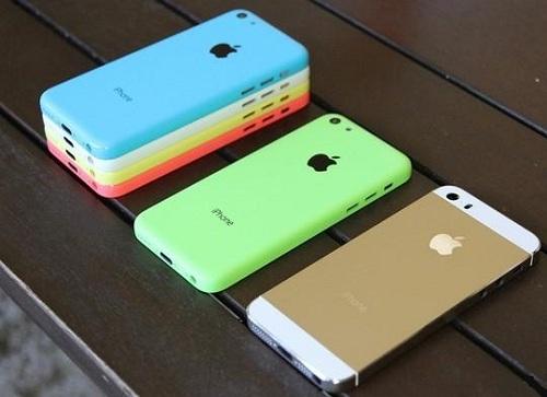 iPhone 5C lock Nhật là sản phẩm lock nhà mạng có xuất xứ từ Nhật Bản. Hiện  nay, nhiều nhà mạng Nhật Bản đang tặng miễn phí sản phẩm cho người dùng ...