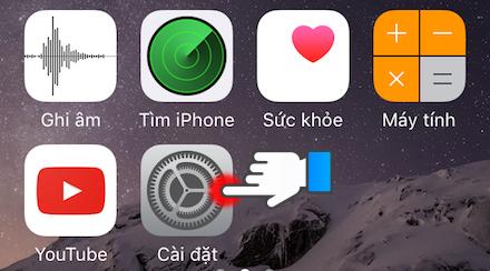 cach-khac-phuc-cac-loi-tren-dien-thoai-iphone-7-1