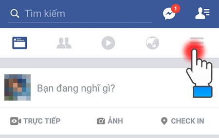 huong-dan-chan-loi-moi-choi-game-tren-facebook2