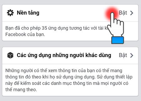 huong-dan-chan-loi-moi-choi-game-tren-facebook8