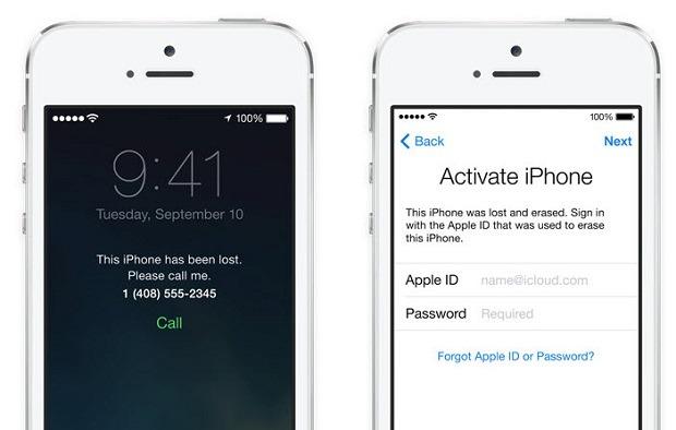 icloud_iphone-4-201491224524