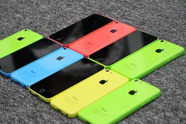 image-1428639737-iphone-5c-lock-5