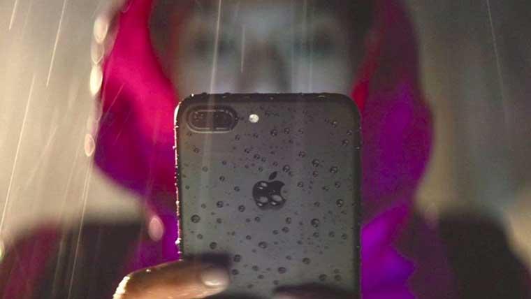 iphone-7-chong-nuoc-tot-nhu-the-nao-3