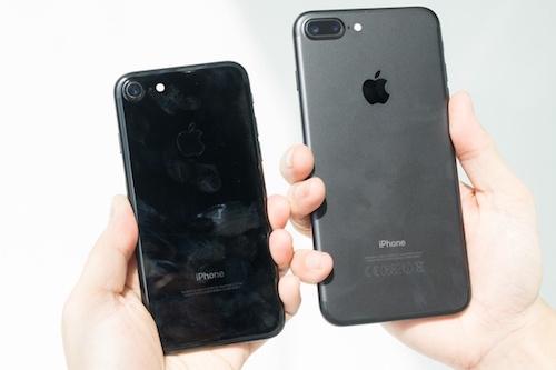 iphone-7-so-sanh-iphone-7-plus-8865-8554-1474434524-1550411