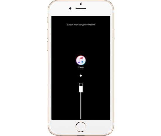 iphone-khong-len-man-hinh-3
