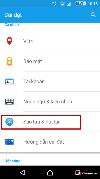 khoi-phuc-cai-dat-goc-dien-thoai-android-1