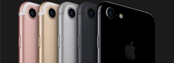 nen-chon-iphone-7-hay-iphone-6s-14