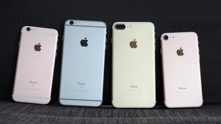 nen-chon-iphone-7-hay-iphone-6s-16