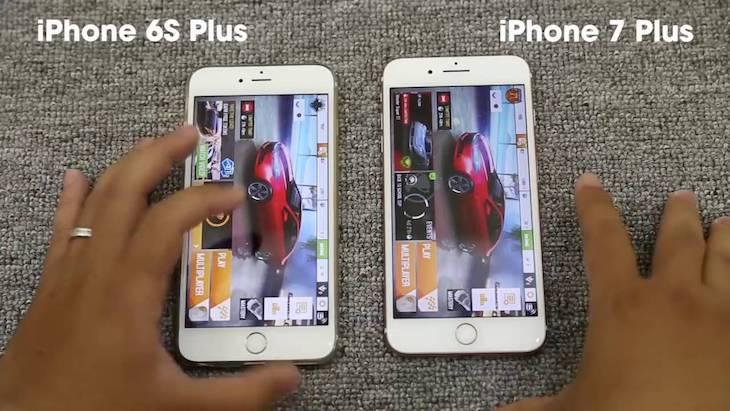 nen-chon-iphone-7-hay-iphone-6s-17