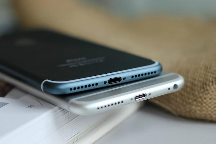 nen-chon-iphone-7-hay-iphone-6s-18