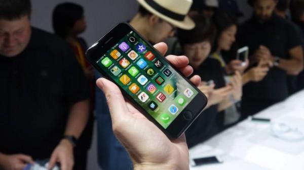 nhung-khac-biet-giua-iphone-7-va-7-plus-6