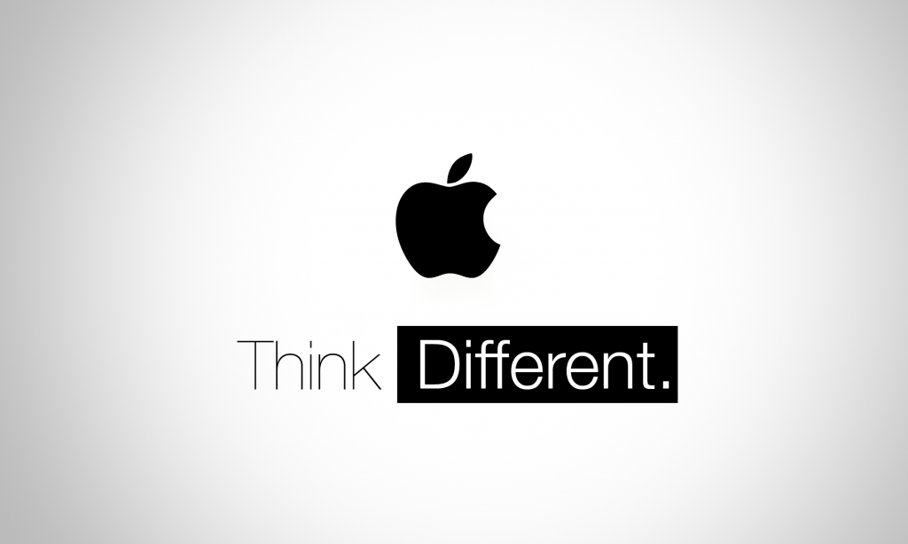 think_differently_by_2shaenl-1024x614