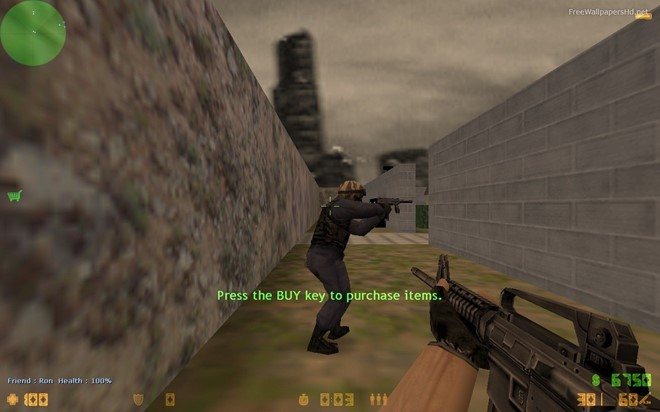 3counterstrike