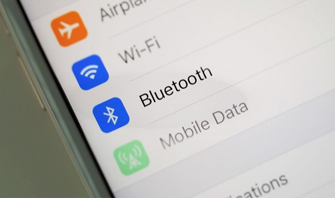 bluetoothiphone