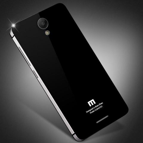 aluminium-tempered-glass-hard-case-for-xiaomi-redmi-note-2-black-or-silver-4