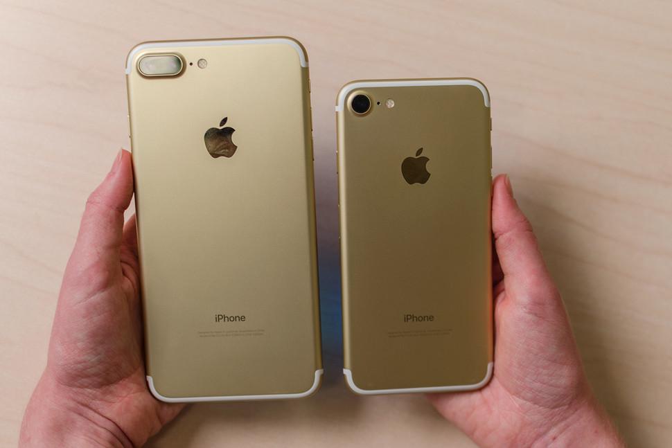apple-iphone-7-iphone-7-plus_970x647