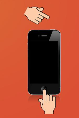 dfu-iphone-2
