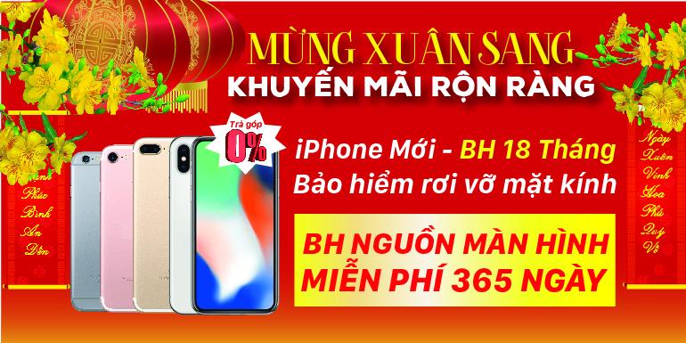 Gia Iphone 7 Gia Bao Nhieu Mua O Dau Re Nhat 01