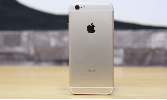 huong-dan-test-iphone-6-lock-1