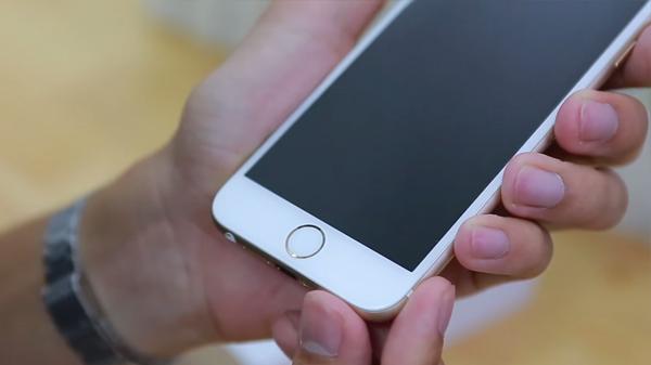 huong-dan-test-iphone-6-lock-3