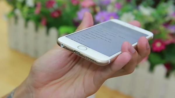 huong-dan-test-iphone-6-lock-5