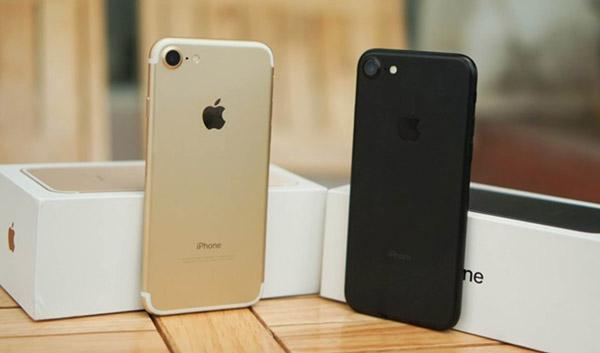 iphone-7-fullbox
