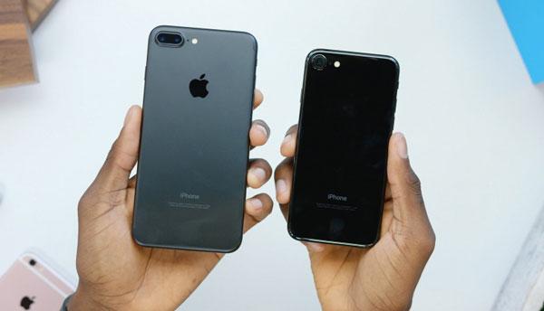 iphone-7-plus-va-iphone-7