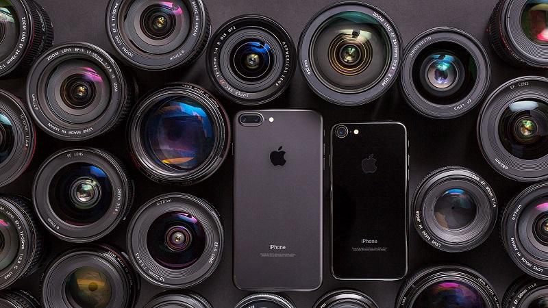iphone7camera_800x450