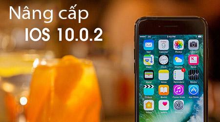 nang-cap-ios-10-0-2-cho-iphone-ipad-1