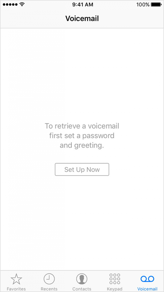 voicemail-iphone