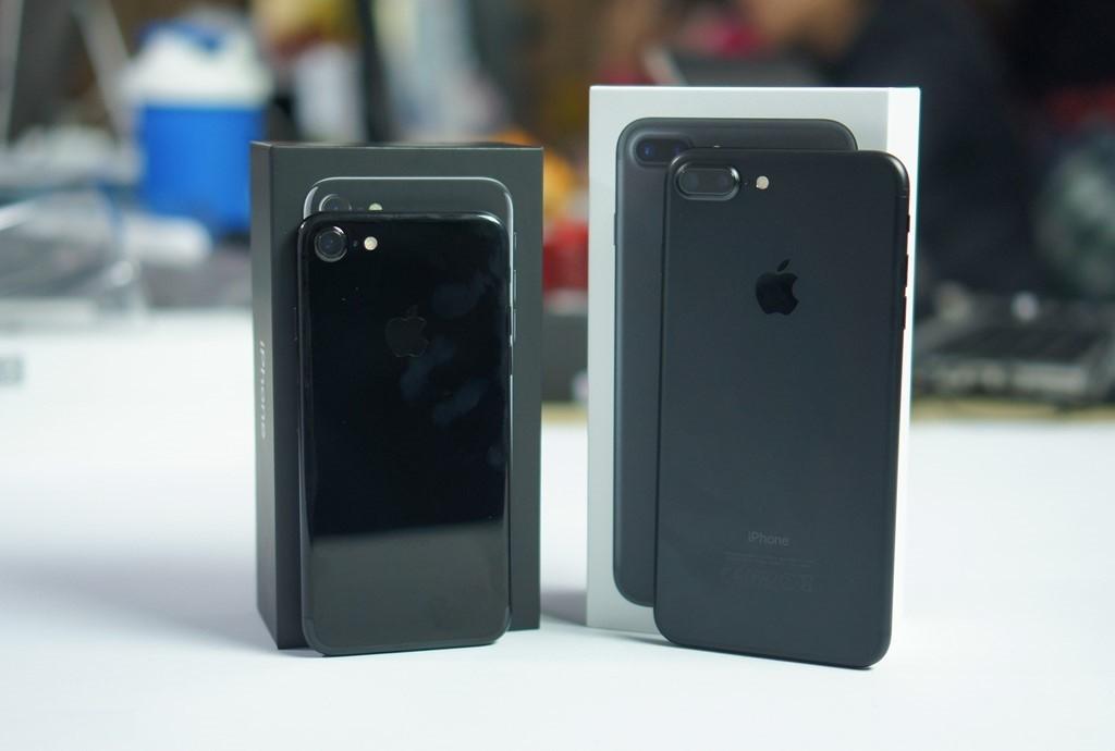 iPhone7chinhhang_Zing00009