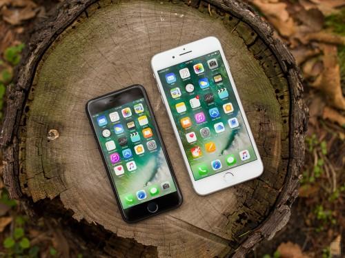 iphone-7-plus-co-dang-tien-hon-iphone-7-zenr8vrs