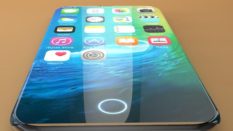 iphone-7_800x450