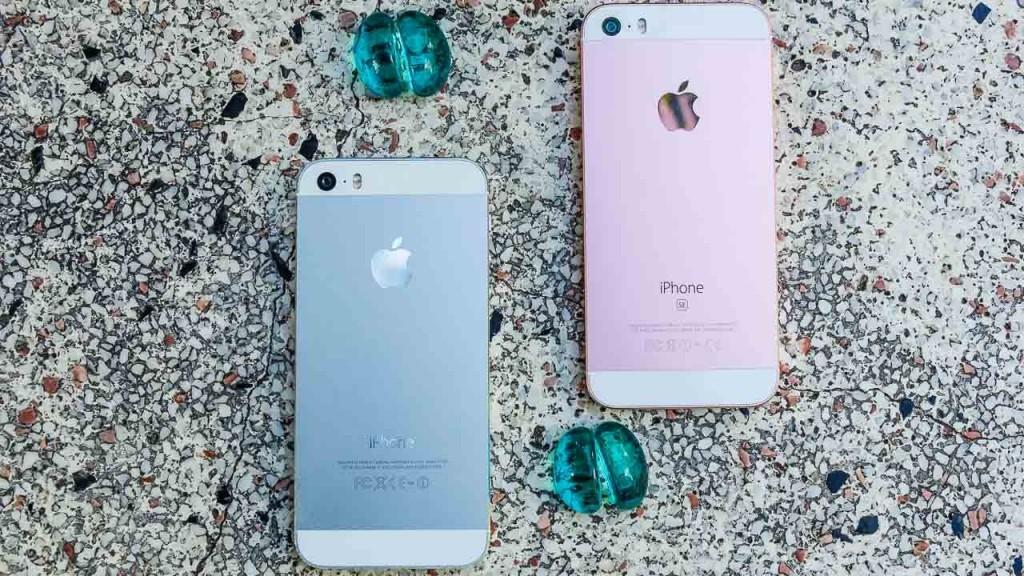 iphoneseiphone5s6-1_1280x720