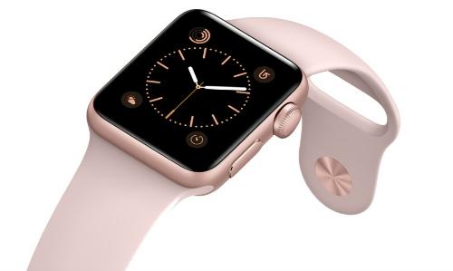 1486955279-148695428622988-apple-watch2