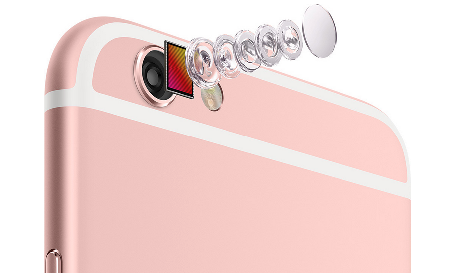 Apple-iPhone-6s-plus-camera(1)