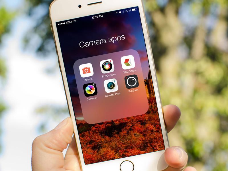 camera_apps_iphone_6_best_apps_hero