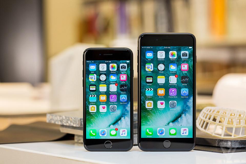 display-mate-danh-gia-iphone-7-la-smartphone-co-man-hinh-hien-thi-dep-nhat-hien-nay_1