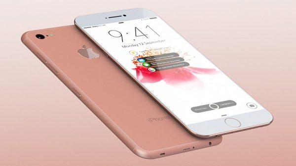 iPhone-2-1-600x338