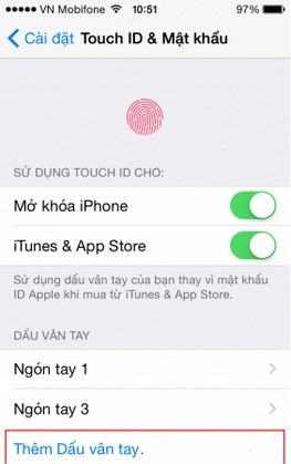 iphone-6-bi-loi-touch-id-nguyen-nhan-va-cach-khac-phuc-2