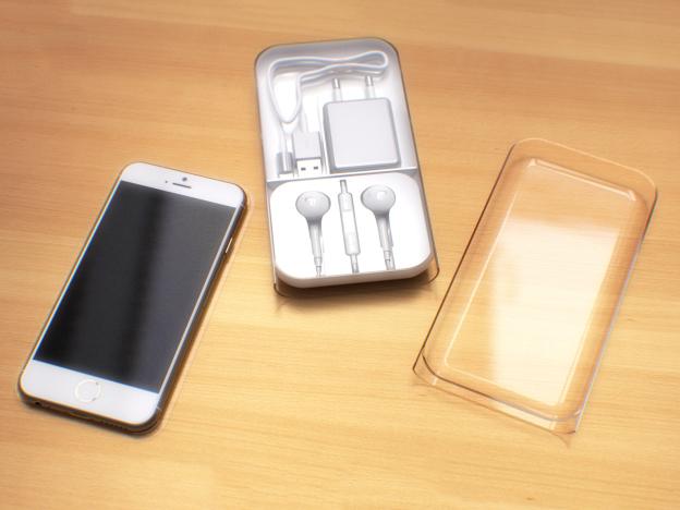 iphone-6-va-phu-kien_2