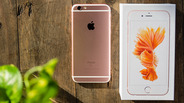 iphone-6s-64gb-hong-1-10