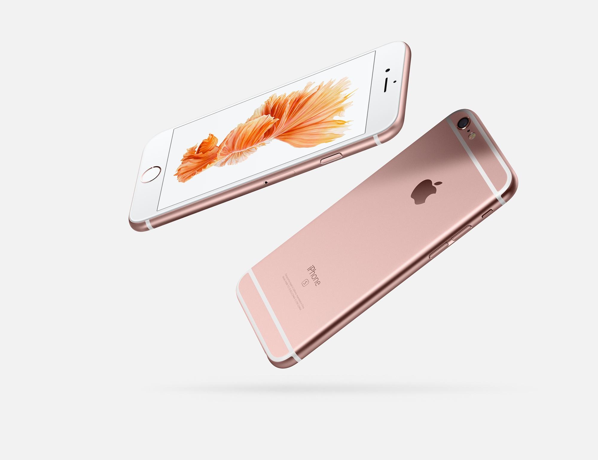 iphone6s-gallery1-2015