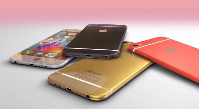 iphone_6_f_1_600x400