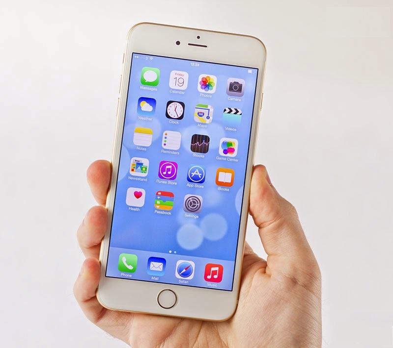 iphone-6-cu