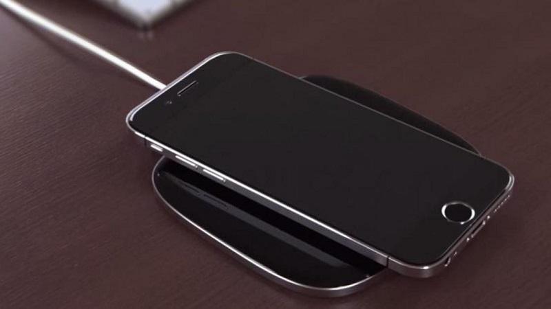 iphone-7-7-plus-sac-pin-khong-vao-dien
