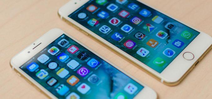 thac-mac-chung-iphone-7-co-bi-chai-pin-khong-677x316_c
