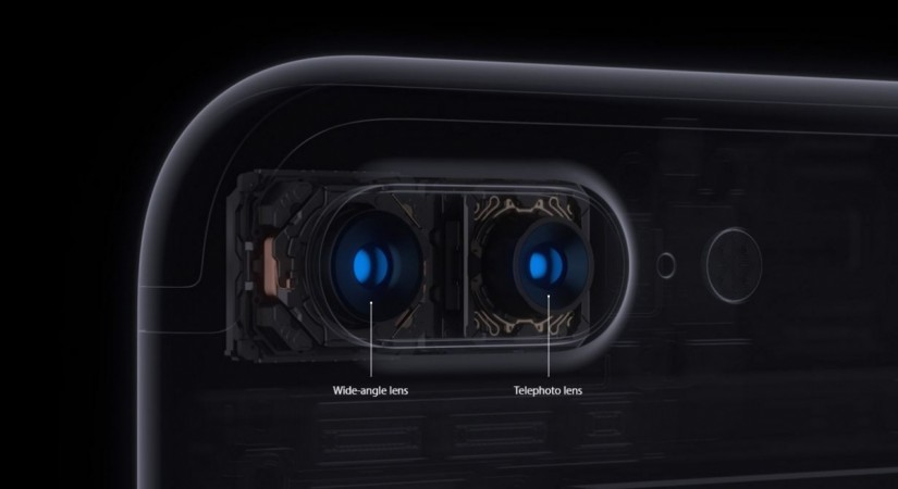 1489144139_apple-releases-ios-10-1-beta-developers-iphone-7-plus-users-get-ready-game-changing-camera-feature